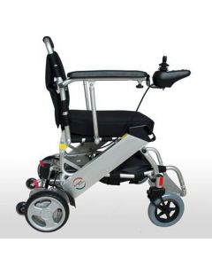 Gmlite  Brushless Electronic Wheel Chair_00