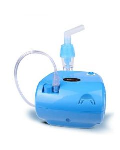 Perfecxa Compressor Nebulizer (MODEL NO. BRCN 116)_00
