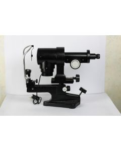 Matronix Manual keratometer_00
