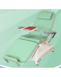 Boston Ivy Electronic Dialysis Chair BI 101_00