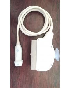 GE Ultrasound Probe - 6S (Refurbished)