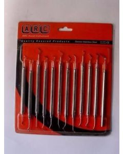 Imported ARC Conservative Kit Set Of 12 Instruments