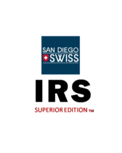 San Diego Swiss  IRS
