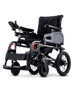 Karma eFlexx F14 Wheelchair