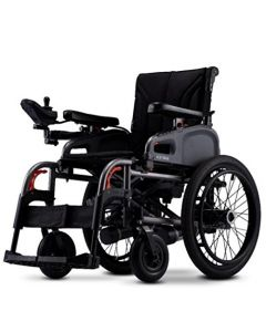 Karma eFlexx F20 Wheelchair
