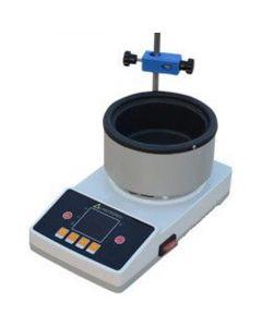 Labotronics Intelligent digital stirring oil bath LB-22OBS