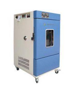 Labotronics Pharmaceutical stability test chamber LB-15STC