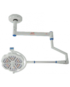 LED Operation Theater Surgical 6 Sigma Light