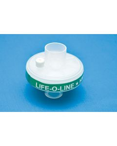 LIFE-O-Clean, BVF HME Filter (PAED) L-3020