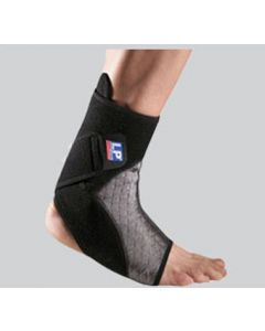 LP Ankle Support Small 650