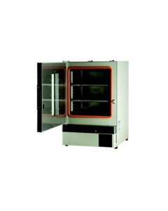 "Tem Tech Hot Air Oven (12"" x 12"" x 12"")"