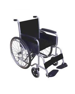 Phoenix Wheel Chair (Normal) MS with Coatings