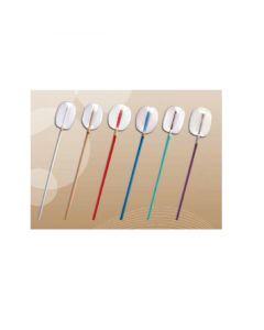 Biosensors  Embolectomy Catheters - EL 1740