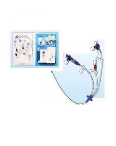 Biosensors Basic CVC Kit (Triple Lumen) - CVN-703-16Y