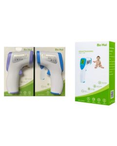Bo Hui Non Contact Infrared Thermometer