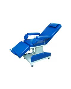 Diagnovision Dialysis Chair, MDC