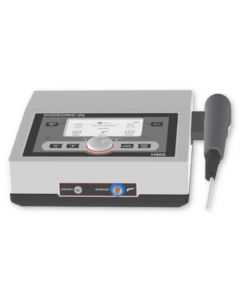 HMS Ultrasound Therapy Machines 1 & 3 MHZ (DIGISONIC 2S)