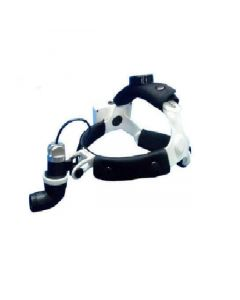 Medirer Surgical ENT Head Light