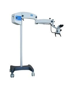 Olampus Operating Microscope OHE-6