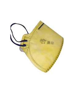 FILT AIR Mask YD -88 (IS 9743)