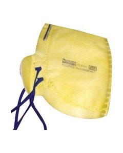 DuraSafe Mask BS 130 (IS 9743)