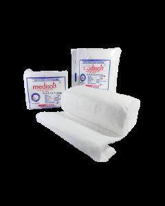Medica MEDI SOFT Sterile Roll- 15cm x 3 mtr