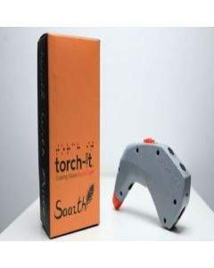 Saarthi -  Smart Assistive Device for blind person