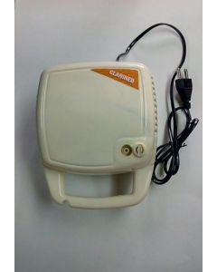 Dashmesh Nebulizer Machine