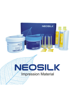 Neosilk Heavy Body