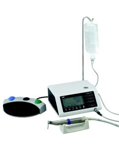 NSK Physio Dispenser-Surgic Pro NON-OPT set  (230V)