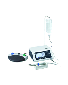 NSK Physio Dispenser SurgicPro+ OPT-D set  (230V) with Recording USB