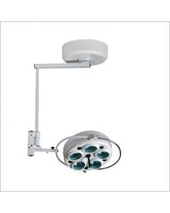 CLUSTER GLOBAL Global O.T LIGHT CG-301 Ceiling Mounted  H