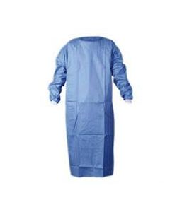 Oro Sterile Isolation Gown - SPG