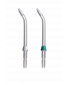 Oralcare Orthodontic tip for Tabletop Water Flosser
