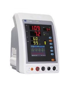 Creative Medical PC-900 Vet Vital Signs Monitor