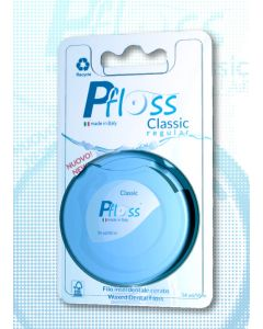 Profimed : Dental Floss- Riser expandable ( Italy)