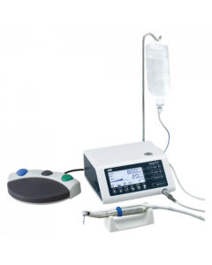 NSK Physio Dispenser Surgic Pro OPT set  (230V)