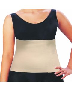 Newmom Post Partum Corset-Large-For Hip Circumference of 90-100 cm
