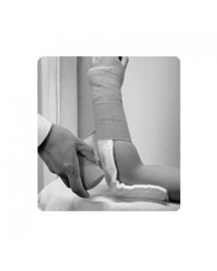 PrimeSplint Synthetic Splint