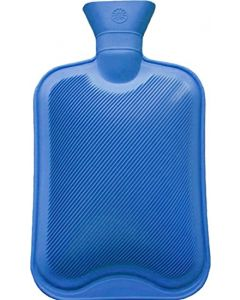 Recombigen Hot Water Bottle 2000ml without cover Standard