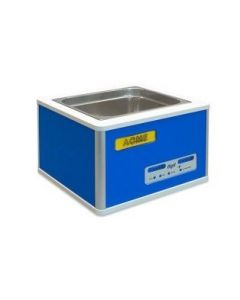 ACME ULTRASONIC CLEANERS SONIC SB 60 - Blue (SB01101)