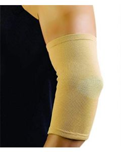 Sego Elbow Support (XL)