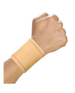 Sego Wrist Support (Large)