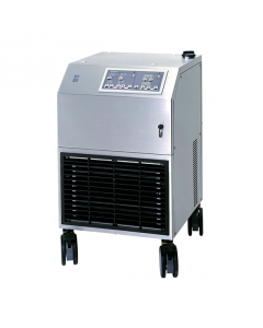 Sorin 3T Heater Cooler Systems (Refurbished)