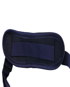 Sprint Arm Sling (Small)