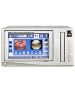 Stryker Video Recorder - SDC Ultra