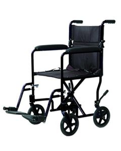 Surgihub Portable WHEEL CHAIR