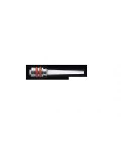 Syneron Laser Tip (0.8 x 17)