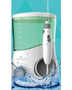Oralcare Tabletop Water Flossers