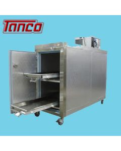 Tanco Mortuary Chambers (Two Bodies) Outer M S (PLT-263)